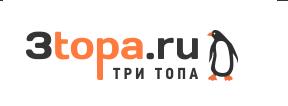 Широкоформатная печать // 3topa.ru