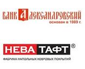3topa_47