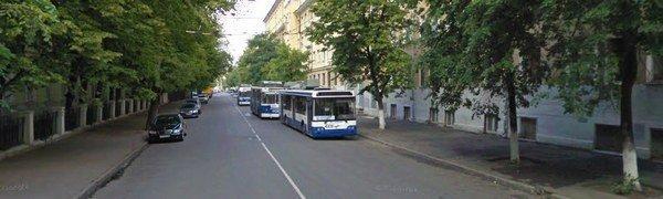 foto-belorus-3