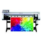 Полноцветная печать