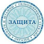 3topa_12