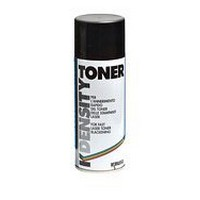 Аэрозоль Density Toner