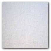 Majestic (Маджестик) бумага, белый мрамор