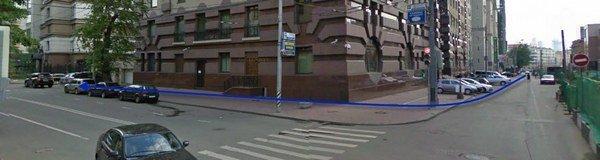 foto-belorus-2