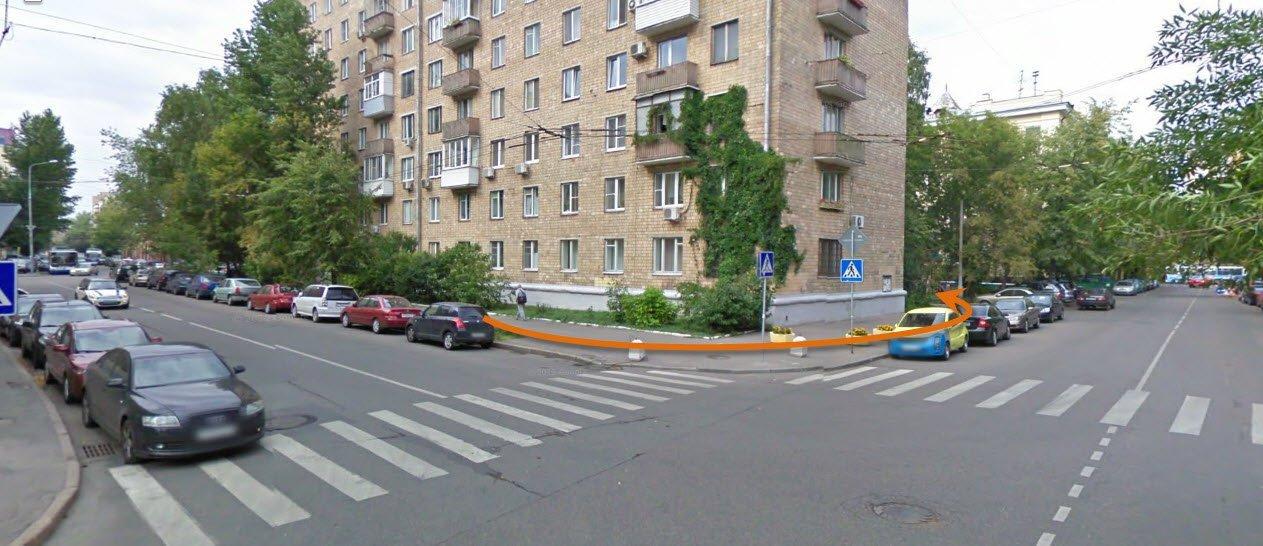 foto-belorus-5